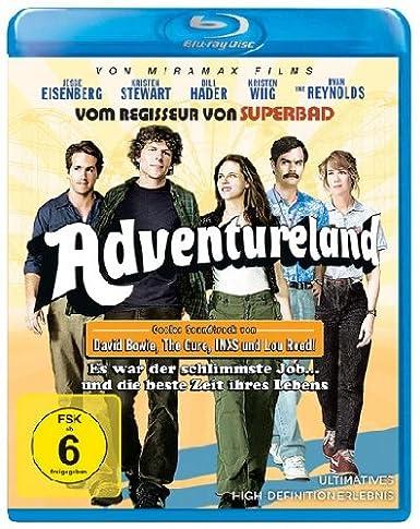 Adventure  2009 Full Hd 1080p ITA-ENG DTS + AC3. SURRY.mkv