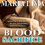Blood Sacrifice | Maria Lima