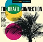 Studio Rio Presents: The Brazil Conne...