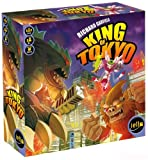 King of Tokyo