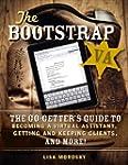 The Bootstrap VA: The Go-Getter's Gui...