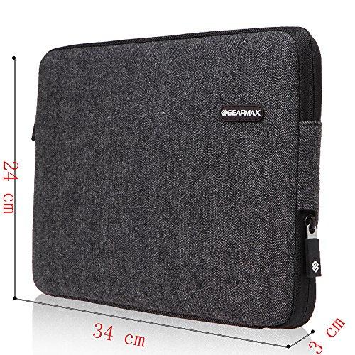 kaixin-133-pouce-housses-sacs-etuis-pour-ordinateur-portable-tablette-pc-avec-doublure-souple-133-po