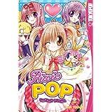 Pixie Pop: Gokkun Pucho Volume 2 (v. 2)