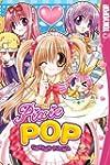 Pixie Pop: Gokkun Pucho Volume 2