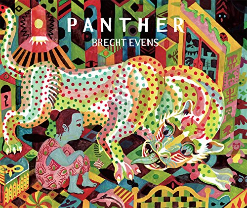Panther US ED