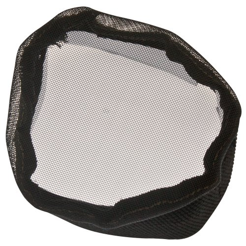Ram-100mm-4-inch-4-Velcro-Parts-Bug-Barrier