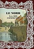 echange, troc Collectif - Le Nord, les 653 communes