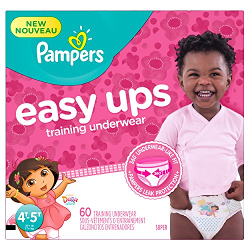 pampers-girls-easy-ups-training-underwear-4t-5t-size-6-60-count-packaging-may-vary