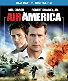 Air America [Blu-ray + Digital HD]