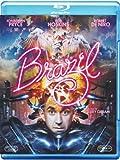 Brazil [Italia] [Blu-ray]