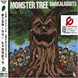 MONSTER TREE(CCCD)