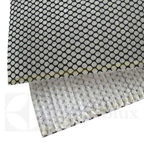 electrolux-essential-9029793677-filtro-universale-elettrostatico-da-ritagliare