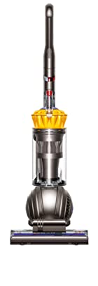国外网购海淘:Dyson戴森Multi Floor 直立吸尘器