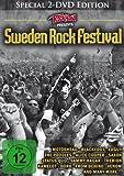 echange, troc Sweden Rock Festival