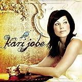 echange, troc Kari Jobe - Kari Jobe