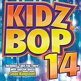 Kidz Bop 14 ~ KIDZ BOP Kids