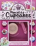 Mon kit � cupcakes : tout pour r�ussi...