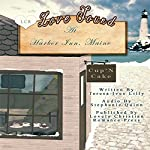 Love Found at Harbor Inn Maine: A Christmas Romance | Teresa Lilly