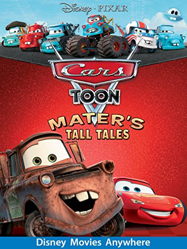 cars-toons-maters-tall-tales