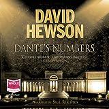 Dante's Numbers (Unabridged)