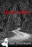 Gabriella (The Ghosts of River Oaks Book 3)
