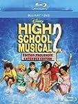 High School Musical 2: Edition prolon...