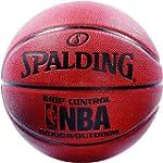Spalding Men's  In/Outdoor Basketball...