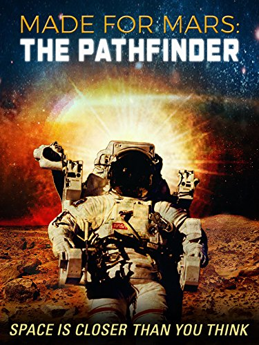 made-for-mars-the-pathfinder