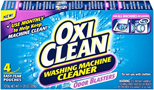 oxiclean-washing-machine-cleaner-4-count