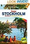 Lonely Planet Pocket Stockholm 3rd Ed...