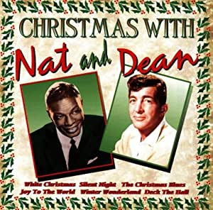 Christmas With Nat And Dean