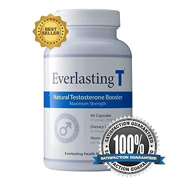 buy generic bystolic no prescription