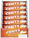 Certs Classic Mints, Mixed Fruit, 12-…