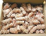 Lawn & Patio - 5 kg Bioanz�nder, Grillanz�nder, Holzwolle und Wachs