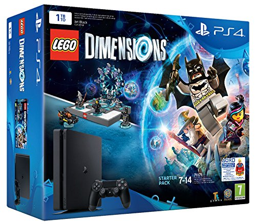playstation-4-1-tb-d-chassis-slim-lego-dimensions-starter-pack-bundle