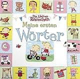 Touche 7000 Lappan// Carlsen Verlag Mängelexemplar Zustand: sehr gut
