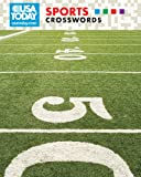 USA TODAY� Sports Crosswords