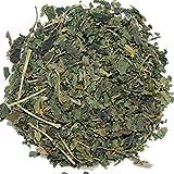Brennnessel-Tee -Bio