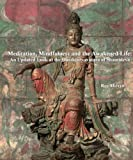 img - for Meditation, Mindfulness and the Awakened Life: An Updated Look at the Bodhicaryavatara of Shantideva book / textbook / text book