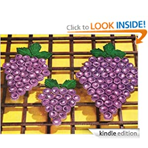 Crochet Hot Pad and Trivet Patterns