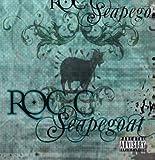 ROC C / SCAPEGOAT
