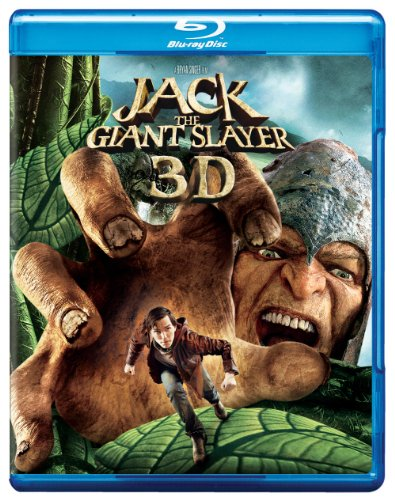 jack-the-giant-slayer-blu-ray-3d-blu-ray-dvd-combo-pack