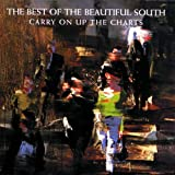 Carry On Up The Charts: The Best Of [Us Import]by Beautiful South