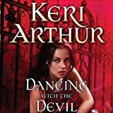 Dancing with the Devil: Nikki and Michael, Book 1