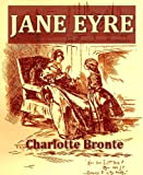 Jane Eyre - Illustrated