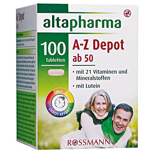 altapharma-a-z-depot-ab-50-138-g-100-tabletten-1er-pack