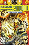 Blood Syndicate #2