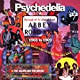 Psychedelia At Abbey Road: 1965-1969