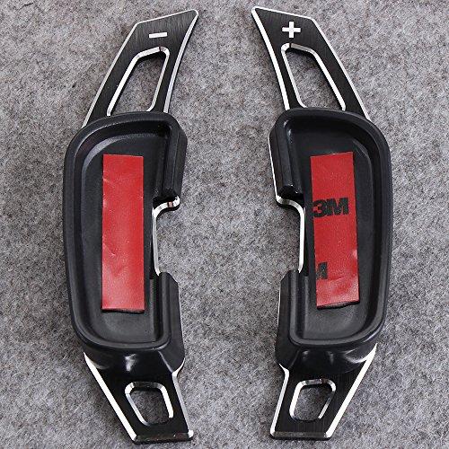 volante-pagaia-garanzia-shifters-shift-adesivo-decorazione-adatti-for-mazda-3-mk3-axela-mazda-6-aten