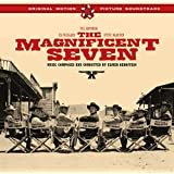 Ost: the Magnificent Seven